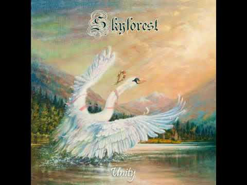 Skyforest - Unity [Full Album]