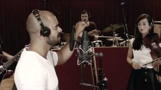 Awesta - DEGAR ASHKAM - [LIVE MUSIC VIDEO 2015] HD