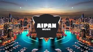 NNBek - Аида - Періште (Aipan Remix)