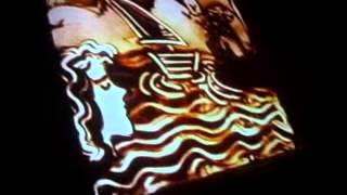 """مايكل روماني- رسم بالرمل """"حكاية مصرية"""" 5-4-2011 Thumbnail"""