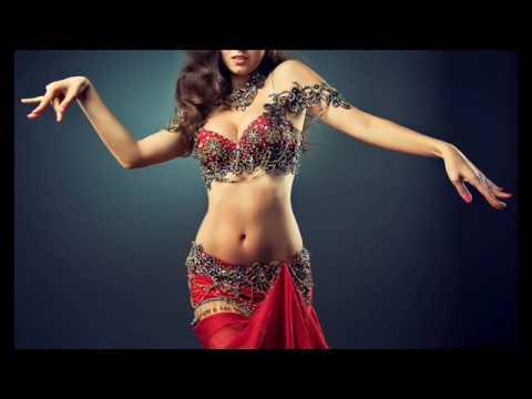 Arabian Music Elements January 2017