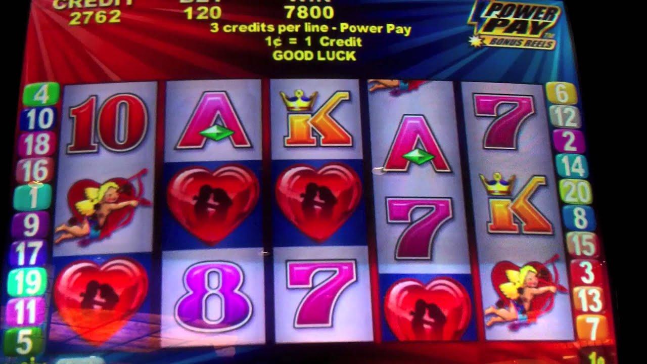 online casino slot machines hearts spielen