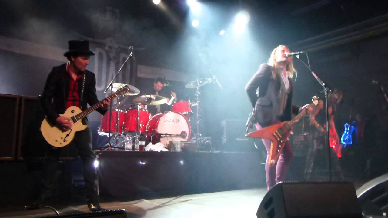 d-a-d-the-last-time-in-neverland-memmingen-22-02-2013-bea-te