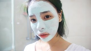 Video My Night Routine / Whitening Skin& Body Care (Eng&Bahasa Subs) | Erna Limdaugh download MP3, 3GP, MP4, WEBM, AVI, FLV Oktober 2017