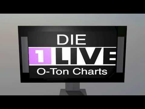 1 O-Ton Charts: Der Zahlen-Legastheniker