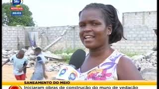 STV JornaldaNoite 20 04 2019