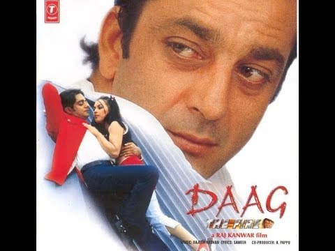 Daag The Fire::: Action Start Full( HD) Movie