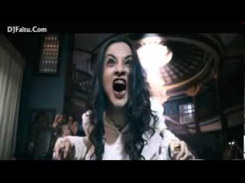 1920 Evil Return (2012)  Leaked Scene