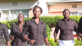 Bwana Ni Nuru AIC Chepkoiyo,Ktl