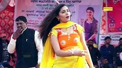 2018 Sapna Dance   Ke Fayda Aisi Yaaru Ka   New Haryanvi Song 2018   Chetak   Sapna Chaudhary