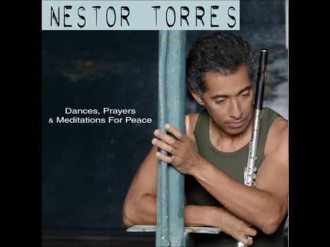 House Call - Nestor Torres