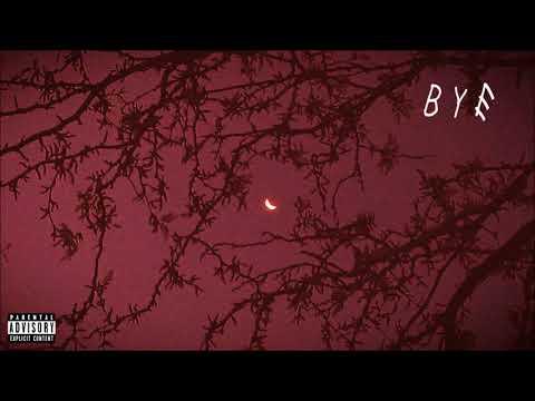 6 Dogs & Lil Peep Type Beat - Bye (ft. xxxtentacion) || HQ 2018