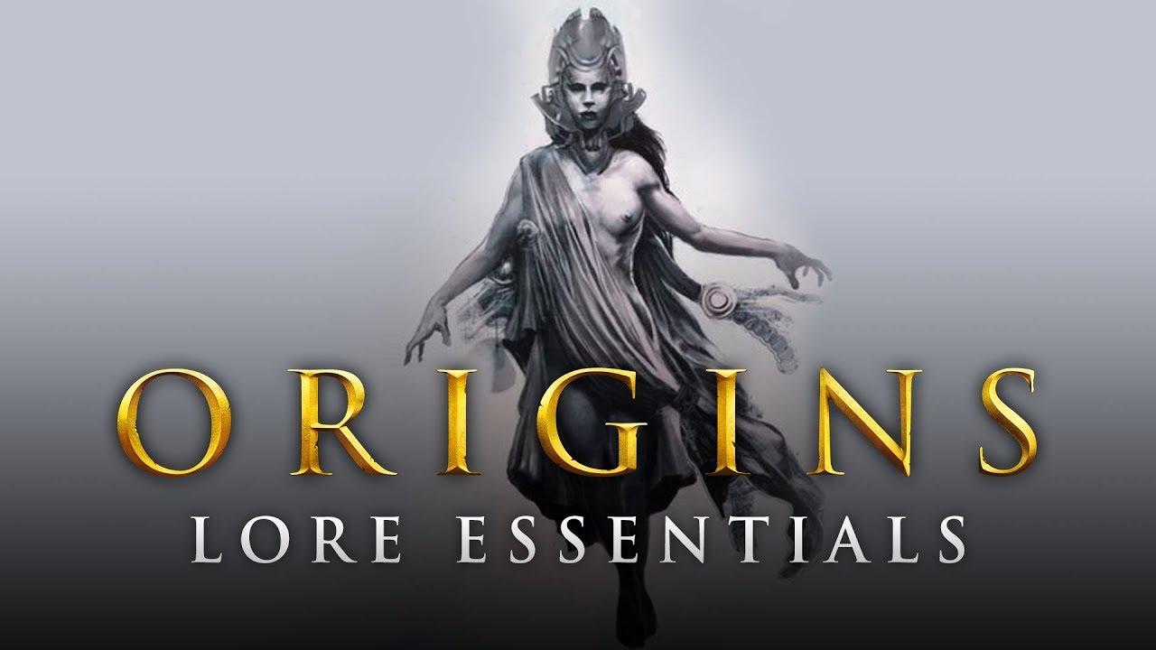 how to get isu armor ac origins