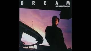 アルバム DREAM.