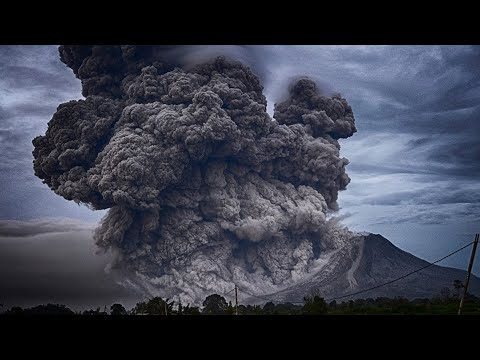 TomoNews Daily: Indonesia volcano eruption; Las Vegas shooting; Catalonia independence - 10/04/2017