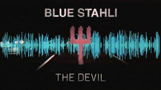 Blue Stahli - Demon