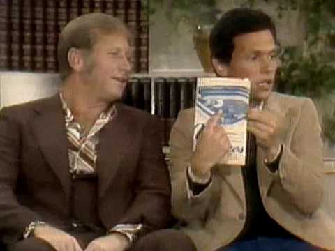Image result for billy crystal and mickey mantle