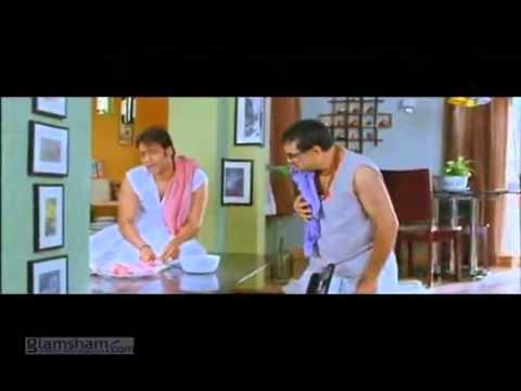 ATITHI TUM KAB JAOGE_ _ Suhani Raat (3 min 18sec) - YouTube.FLV