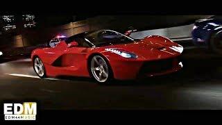 The Spectre Vs Darkness Fade Alan Walker Alan Walker Remix Special Cine matic fast And Furious.