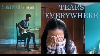 Baixar ILLUMINATE BY SHAWN MENDES (REACTION)
