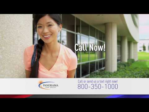 student-loan-debt-relief-|-panorama-law-group