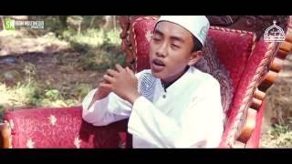 "New Version "" Posang Lakonah Otang "" [Official Music Video]"