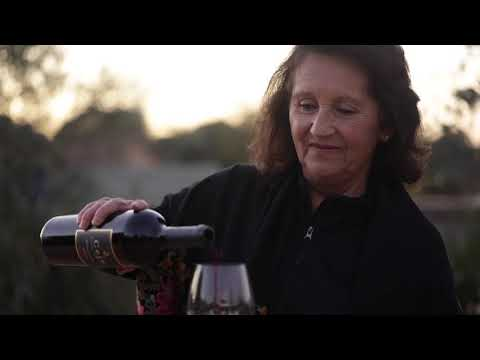 Napa Valley College: Viticulture and Winery Technology Program