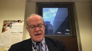 Emerging role of adjuvant immunotherapy in oncology