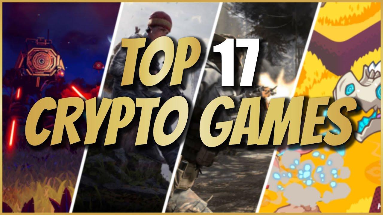 nėra invest game play bitcoin)