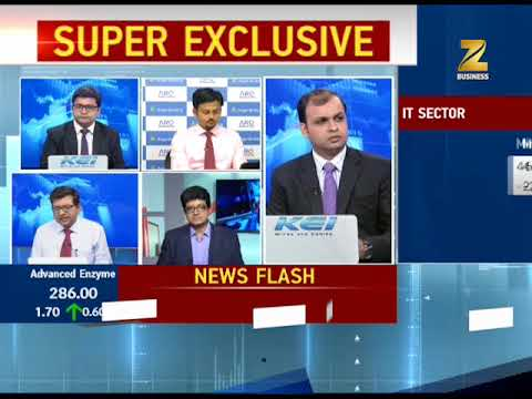 Antim Baazi: Essar-Rosneft deal to benefit private bank sector