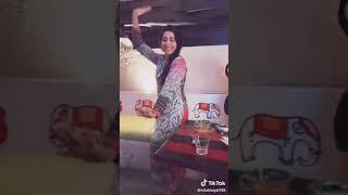 Premi aashiq aawara - old song of Kumar Sanu