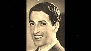Baixar Edgard Velloso - VÊNUS CARIOCA - Gastão Lamounier - Osvaldo Santiago - Odeon 10.666-B - 09.1930