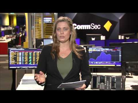 US Close 14 Mar 17: Markets awaiting FED, oil lower and intel takeover in focus