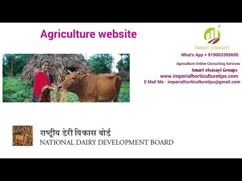 पशुओं का सीमन कहां से खरीदें   Artificial Insemination Cattle   Farming Figures from YouTube · Duration:  9 minutes 11 seconds