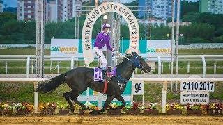 Grande Prêmio Bento Gonçalves 2017