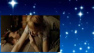 Come Undone 2010 DVDRip XviD EPiSODE NO RAR 1