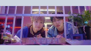 MXM (BRANDNEWBOYS) – '다이아몬드걸' Official M/V - Stafaband