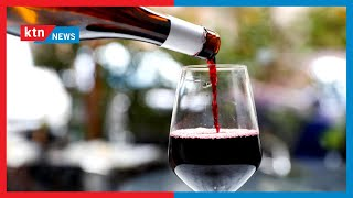 Kenyans to soon have a taste of the best French wine