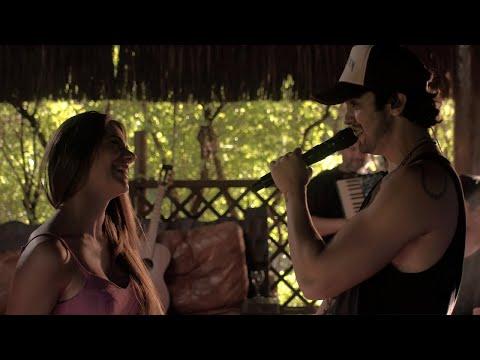 Luan Santana – Um Homem Apaixonado
