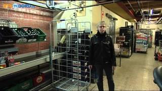 t Ol Stee van Peter de Haan [25-3-2012]