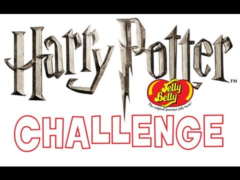 harry-potter-jelly-bean-challenge