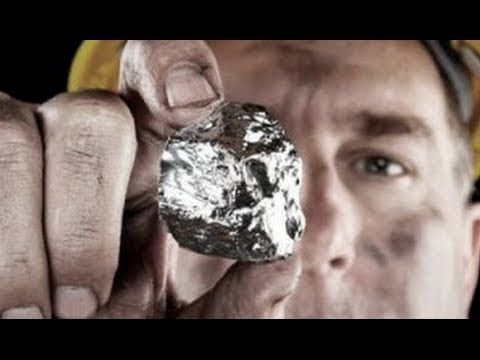 All you want to know about metals __ documentary