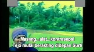 [2.59 MB] Surti Dan Tejo Jamrud
