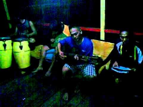 Gambus Kampung Kelapa Mawar(Mawar Irama) - Tepuk Tepuklah ...