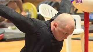 Впервые за 47 лет Сочи примет Кубок России по тяжелой атлетике