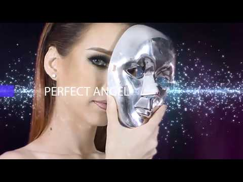 Miss Perfect Angel 2017 : Beauty Commutate (Audition)