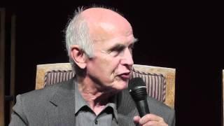 Rolf Hochhuth - Freiheit und Diktatur in Zeiten von Computer und Internet 3