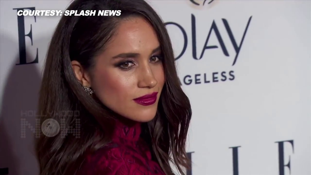 Royal Wedding Cancelled.Royal Wedding Cancelled Meghan Markle Not Right For Prince Harry Says Brother Thomas Markle Jr