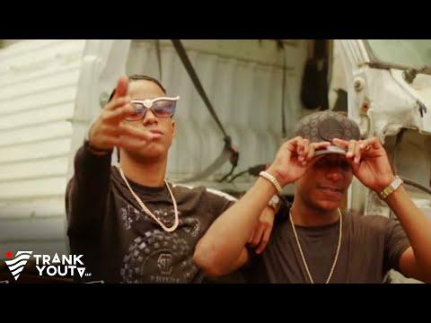 Nino ❌ El Fecho RD - Que Viva La Calle (Video Oficial) Prod By Jhon Neon