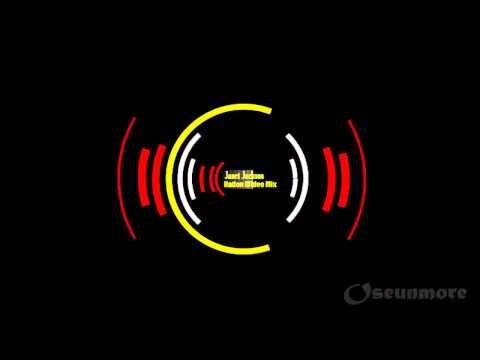Rhythm Nation (Video Mix) - Janet Jackson